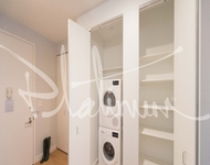 3 Bedrooms, Financial District Rental in NYC for $5,298 - Photo 2