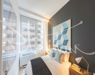3 Bedrooms, Financial District Rental in NYC for $5,298 - Photo 1