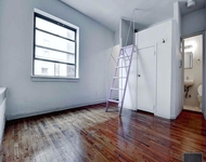 1 Bedroom, NoHo Rental in NYC for $2,395 - Photo 1