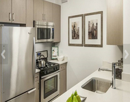 1 Bedroom, Rego Park Rental in NYC for $2,495 - Photo 1