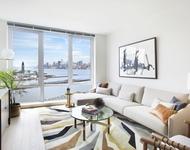1 Bedroom, Newport Rental in NYC for $3,440 - Photo 1