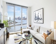 1 Bedroom, Newport Rental in NYC for $3,440 - Photo 1