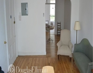 1 Bedroom, Carroll Gardens Rental in NYC for $3,350 - Photo 1