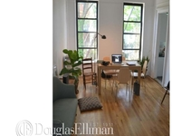 1 Bedroom, Carroll Gardens Rental in NYC for $3,350 - Photo 2
