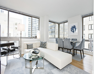1 Bedroom, Financial District Rental in NYC for $3,121 - Photo 1