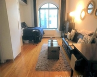 Studio, Greenwich Village Rental in NYC for $2,280 - Photo 1
