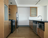 1 Bedroom, Boerum Hill Rental in NYC for $3,405 - Photo 2