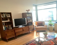 1 Bedroom, Boerum Hill Rental in NYC for $3,500 - Photo 2