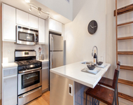 1 Bedroom, Clinton Hill Rental in NYC for $2,863 - Photo 1