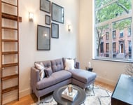 1 Bedroom, Clinton Hill Rental in NYC for $2,863 - Photo 2