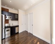 3 Bedrooms, East Williamsburg Rental in NYC for $4,600 - Photo 1