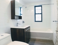 3 Bedrooms, Melrose Rental in NYC for $1,879 - Photo 2