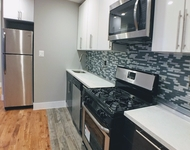 3 Bedrooms, Melrose Rental in NYC for $1,879 - Photo 1
