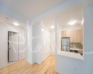 1 Bedroom, Financial District Rental in NYC for $3,471 - Photo 1