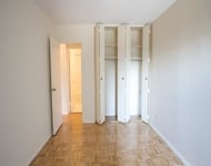 3 Bedrooms, Gramercy Park Rental in NYC for $4,000 - Photo 2
