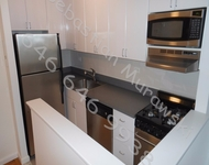 Studio, Gramercy Park Rental in NYC for $2,580 - Photo 2