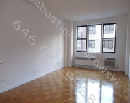Studio, Gramercy Park Rental in NYC for $2,580 - Photo 1