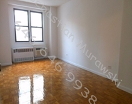 2 Bedrooms, Gramercy Park Rental in NYC for $4,980 - Photo 2