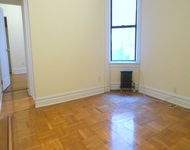 1 Bedroom, Central Slope Rental in NYC for $2,245 - Photo 1