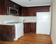 3 Bedrooms, Bedford-Stuyvesant Rental in NYC for $2,575 - Photo 1