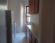 1 Bedroom, Central Slope Rental in NYC for $2,450 - Photo 1
