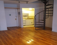 1 Bedroom, Flatiron District Rental in NYC for $2,700 - Photo 1