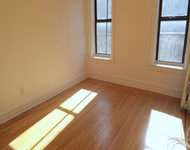 1 Bedroom, Central Slope Rental in NYC for $2,445 - Photo 1