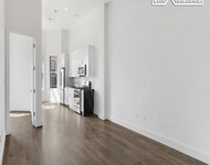 3 Bedrooms, Bedford-Stuyvesant Rental in NYC for $3,199 - Photo 1