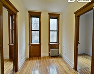 2 Bedrooms, South Slope Rental in NYC for $2,240 - Photo 1