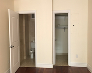 Studio, Boerum Hill Rental in NYC for $5,500 - Photo 2