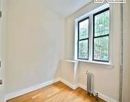 2 Bedrooms, South Slope Rental in NYC for $2,120 - Photo 1