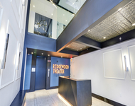 2 Bedrooms, Ridgewood Rental in NYC for $2,699 - Photo 1