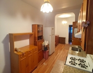 2 Bedrooms, Greenpoint Rental in NYC for $2,298 - Photo 1