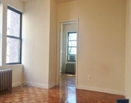 2 Bedrooms, Gramercy Park Rental in NYC for $3,030 - Photo 1