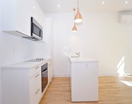 4 Bedrooms, Crown Heights Rental in NYC for $3,325 - Photo 1