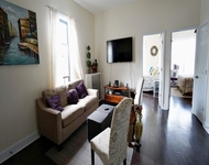 2 Bedrooms, Weeksville Rental in NYC for $2,150 - Photo 1