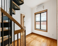 2 Bedrooms, SoHo Rental in NYC for $6,992 - Photo 1