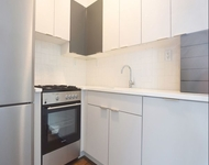 1 Bedroom, Crown Heights Rental in NYC for $2,695 - Photo 1