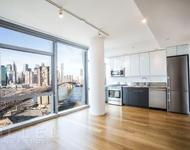 Studio, DUMBO Rental in NYC for $2,995 - Photo 2