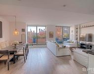 Studio, Chelsea Rental in NYC for $12,000 - Photo 1