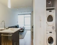 2 Bedrooms, DUMBO Rental in NYC for $5,655 - Photo 2