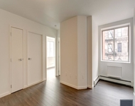 1 Bedroom, Alphabet City Rental in NYC for $3,250 - Photo 1