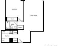 Studio, Kips Bay Rental in NYC for $2,850 - Photo 2