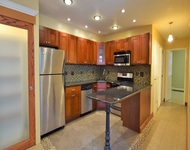 2 Bedrooms, Carroll Gardens Rental in NYC for $3,000 - Photo 1