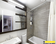 2 Bedrooms, Battery Park City Rental in NYC for $3,595 - Photo 1