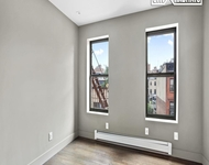 2 Bedrooms, East Harlem Rental in NYC for $2,375 - Photo 2