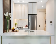 1 Bedroom, Greenwood Heights Rental in NYC for $3,895 - Photo 1