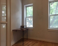 5 Bedrooms, Greenpoint Rental in NYC for $6,600 - Photo 1