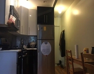 5 Bedrooms, Greenpoint Rental in NYC for $6,600 - Photo 2