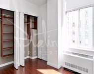 1 Bedroom, Financial District Rental in NYC for $4,915 - Photo 1